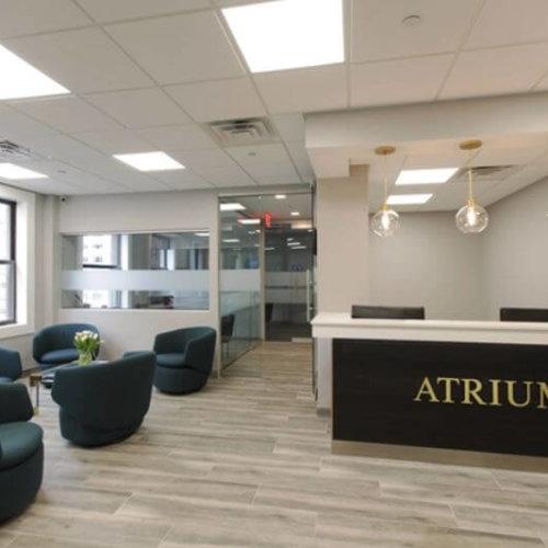 atrium intro(1)